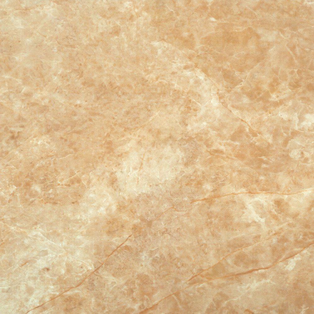 текстура кафельной плитки: