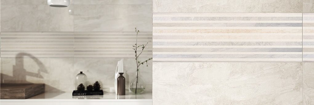 stone-flowers-bathroom-d-redactionint