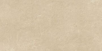 ATLAS CONCORDE RUSSIA SUPERNOVA STONE CREAM WAX 30X60