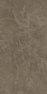 ATLAS CONCORDE RUSSIA SUPERNOVA STONE GREY WAX 60x120