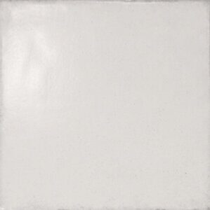 Vestige Old White 13.2x13.2