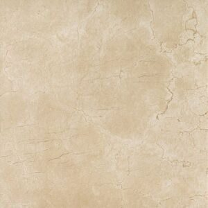 ATLAS CONCORDE RUSSIA SUPERNOVA STONE CREAM WAX 60x60