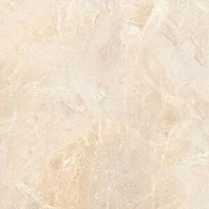 wagner-60x60-gpt-light-beige-600