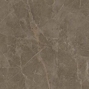 ATLAS CONCORDE RUSSIA SUPERNOVA STONE GREY WAX 45X45