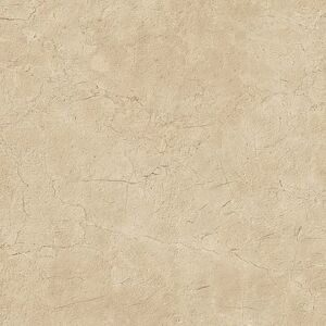 ATLAS CONCORDE RUSSIA SUPERNOVA STONE CREAM WAX 45X45