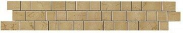 ATLAS CONCORDE RUSSIA SUPERNOVA STONE GOLD BLOCKS 5,4X30,5