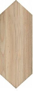 Woodland Losanga Natural 10x30