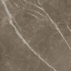 ATLAS CONCORDE RUSSIA SUPERNOVA STONE GREY WAX 60x60