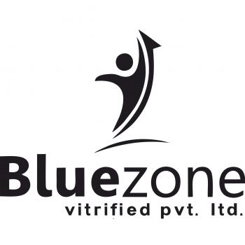 logo-bluezone