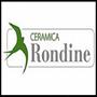 Rondine лого