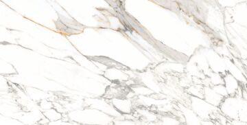Керамогранит Bluezone Scot White A 60х120