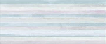 Baxa Decor Azul-viola 25x60