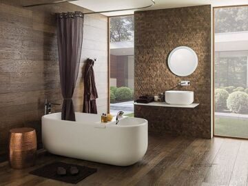 forest_porcelanosa_3