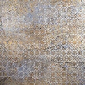 carpet_vestige_nat_decor_670_100x100.jpg