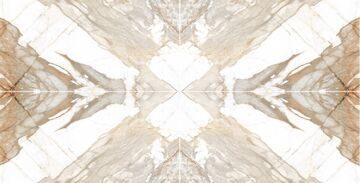 SCOTISH-WHITE-face_