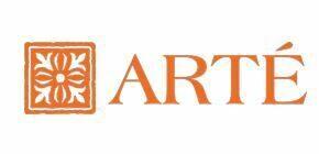 Арте лого