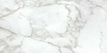 Capachino white 60x120