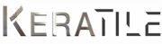 Кератайл лого