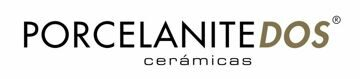 Porcelanite Dos лого