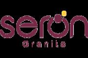 Seron логотип