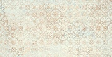 CARPET SAND NAT DECOR 911 50x100