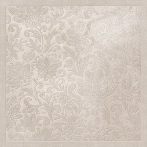Larosa Create Grey 45x45