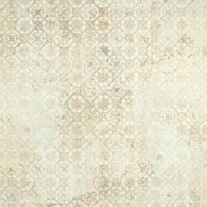 carpet_sand_nat_decor_670_100x100.jpg