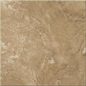 Orbit Gold 45x45
