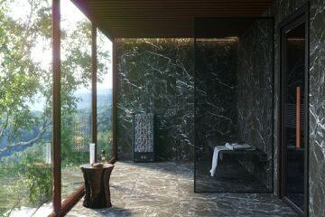 grs05-02-sauna