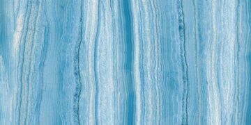 Calcedon blue 120x240