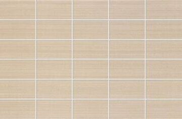Mr-Nova Beige DT00 25x38