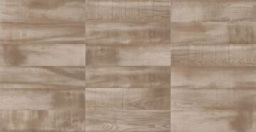 Grenier Taupe 22x85
