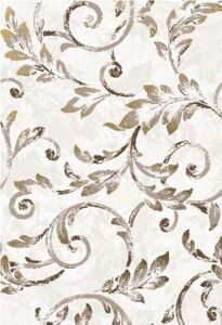 florian_3_decor_panel_400x275-big