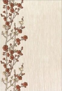 sakura_1n_decor_panel_400x275