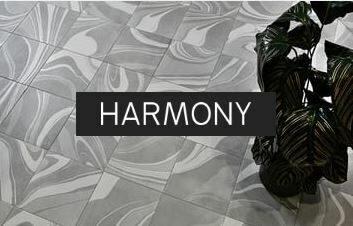 peronda harmony 1