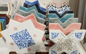 Cevica Becolors Испанская керамическая плитка (2)