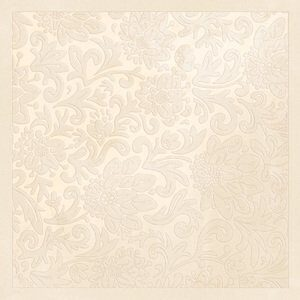 Larosa Create Cream 45x45