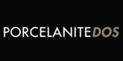 polceranite_logo