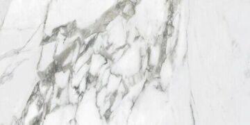 GRS01-15 Ellora - Zircon 1200x600x101