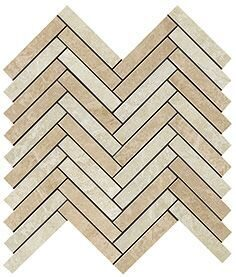 ATLAS CONCORDE RUSSIA FORCE LIGHT HERRINGBONE 29,8X29,8