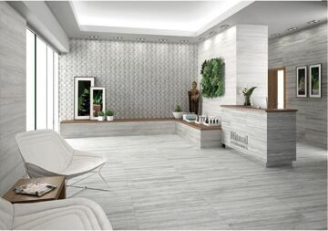 coliseo_atlantic_tiles