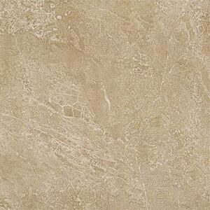 ATLAS CONCORDE RUSSIA FORCE BEIGE 60X60