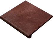 peldano-anti-slip-02-33x29.3_image_gallery_big копия
