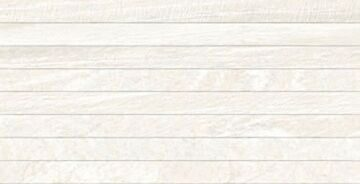 rev.sahara_deco_blanco 32x62,5
