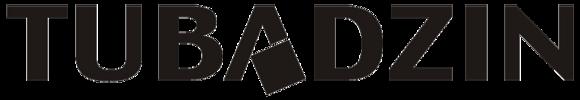 tubadzin логотип